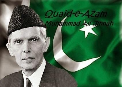 Quaid-e-Azam Muhammad Ali Jinnah Essay In English   myteacheressay   Scoop.it