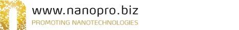 Sign up today for the NanoPRO Nanotechnology Newsletter!   Nanotechnology Daily   Scoop.it