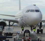 8,3 millions de passagers pour l'aéroport, record de fret et consolidation en vue pour 2013 | Sur la planete Mars | Scoop.it