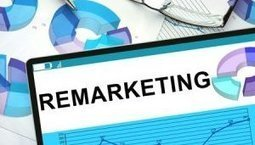 DOES REMARKETING WORK, OR IS IT ANNOYING? | Sale & Marketing Tech | Scoop.it