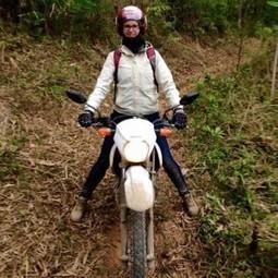 3 Day North Vietnam Motorbike Tours, Vietnam Motorcycle Tours | Vietnam Motorcycle Ride | Scoop.it