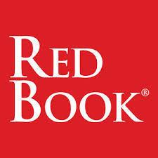 Libro rojo de actividades preventivas en Atención Primaria | healthy | Scoop.it