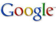 Mobile ads boost Google's Q1 results | Nieuwe toepassingen ICT in bedrijven | Scoop.it