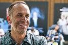 José Manuel Gonçalves, directeur artistique de Nuit Blanche 2014 | Phonotonic | Scoop.it