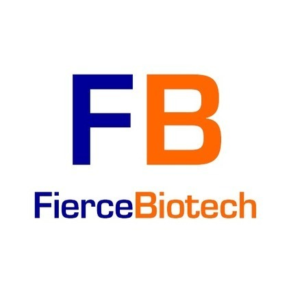 Celgene, others regenerate biotech Tengion's finances with $33.6M   Cell Therapy Industry   Scoop.it