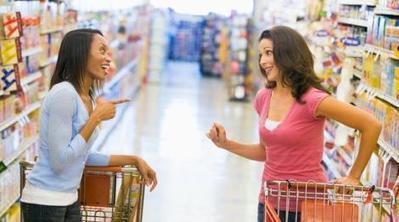 Desarrollo Personal: 9 maneras de ser más auténticos y honestos. | LOS 40 SON NUESTROS | Scoop.it