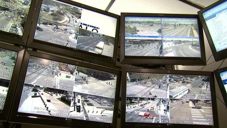New Bill Would Limit How Long Government Keeps Surveillance Video - | Gov & Law - Samuel Haefner | Scoop.it