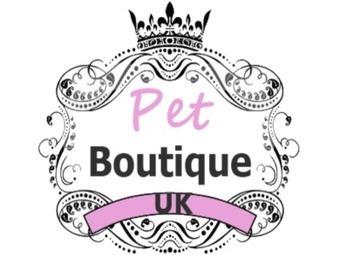 Pet Boutique UK | Pet Supplies UK | Topdog Animalslikeus | Scoop.it