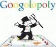 Het grote gevaar van een monopolistische zoekmachine [Beeld] - NINE TO FIVE - 925.nl | Zoekmachine optimalisatie | Scoop.it