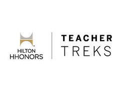 Ascending Butterfly: Find out how helping an admirable teacher means free travel for YOU with the @HiltonHHonors Teacher Treks Campaign! | Road Tripping | Scoop.it