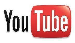 25 canales educativos en YouTube que no te puedes perder | Animación y Vídeo Digital | Scoop.it