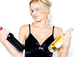Una píldora que elimina el alcohol del cuerpo en pocas horas | Ciencia y curiosidades:Muy interesante | Scoop.it