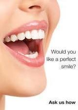 Opt for the Best Cosmetic Dentist LA for Better Dental Treatment | Cosmetic Dentist | Scoop.it