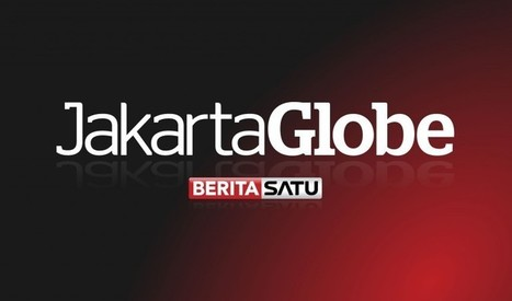 Ormat to Supply $254 Million of Geothermal Gear in Indonesia - Jakarta Globe | Geography | Scoop.it