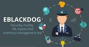 Add services to your client and security guards: | Web Design India | Scoop.it