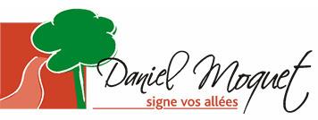 12 nouveaux franchisés rejoignent l'enseigne Daniel Moquet | Actualité de la Franchise | Scoop.it