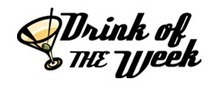 Aphrodisiac - Drink of the Week | Party Event Ideas | Scoop.it