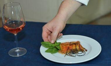 Promuovere e narrare il vino - Il tacco d'Italia | Made in Italy Business Club | Scoop.it