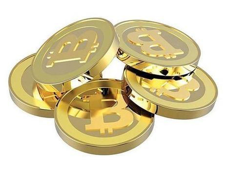 El 'robobo' del bitcoin | Noticias y scoops diarios | Scoop.it