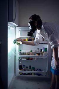 Los misterios del refrigerador - Ciencia y Tecnología - Reeditor.com - red de publicación y opinión | Inocuidad de alimentos | Scoop.it