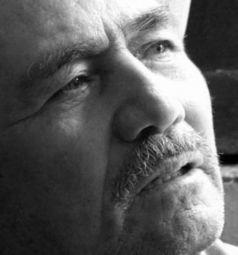 Riconoscere i Sintomi della Demenza Senile | Assistere anziani con Alzheimer | Il mio portfolio | Scoop.it