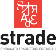 L'accordo tra l'associazione dei traduttori tedeschi e gli editori | Sindacato Traduttori Editoriali STRADE | Translation & Proofreading | Scoop.it