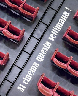 Film le uscite al cinema Giovedi 20 Febbraio | Cinema ! | Scoop.it