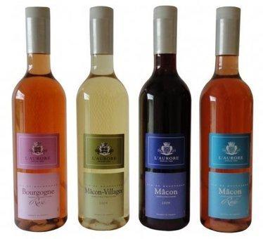 Emballage : une étude conclut à l'intérêt du PET | Autour du vin | Scoop.it