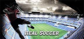 Jeux video: Découvrez Real Soccer Online sur PC ! | cotentin-webradio jeux video (XBOX360,PS3,WII U,PSP,PC) | Scoop.it