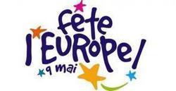 Fête de l'Europe: Café linguistique et balade à vélo - Bordeaux Métropole | Fonds européens en Aquitaine | Scoop.it