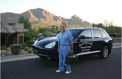 Board Certified Doctors Available Even After Clinic Hours   Health - House call doctors   Scoop.it