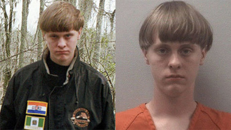 "The lawyer who handled Dylann Roof's drug case says he seemed like ""just a normal kid."" 