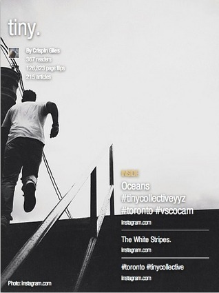 Magazines | HTML5-CSS3 Best Practices | Scoop.it