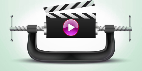 How video compression works? - Tech information on Geek Story   Story of the day   Scoop.it