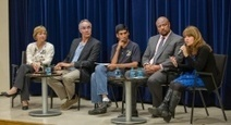 MOOC Instructors Share Lessons Learned | College of Computing | MOOC | Scoop.it