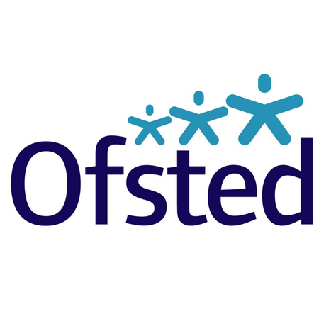 Nine out of ten Dorset primary pupils attend good or outstanding school, say Ofsted | Children and Young People | Scoop.it