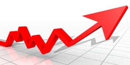 Suivez vos statistiques Google Analytics et vos gains Adsense sur Android | Time to Learn | Scoop.it