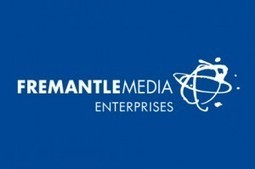 FremantleMedia reorg to focus on kids, family and distribution | Young Adult and Children's Stories | Scoop.it