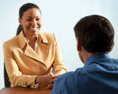 Looking at Jobs in HR Management?   HUMAN RESOURCES MANAGER   Scoop.it