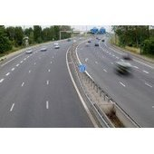 Autoroutes: un plan d'un milliard d'euros financé par les collectivités et les usagers - Transport et infrastructures | Déplacements-mobilités | Scoop.it