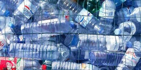 Nestlé, estrazioni d'acqua quasi gratis | Il mondo che vorrei | Scoop.it