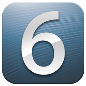 10 iOS 6 'How-to' Tips You Need to Know For Your iPhone, iPad, Or iPod Touch | TiPS:  Technology in Practice for S-LPs | Scoop.it