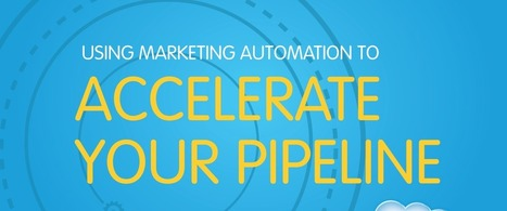 Put Your Leads in the Express Lane - Pardot | marketing automation | Scoop.it