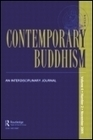 Mindfulness in Context: A Historical Discourse Analysis | Mindfulness and Learning | Scoop.it