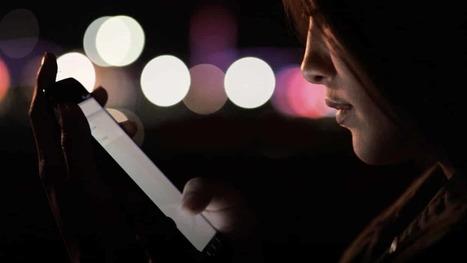 La place du mobile dans les stratégies médias   Comarketing-News   Retail' topic   Scoop.it