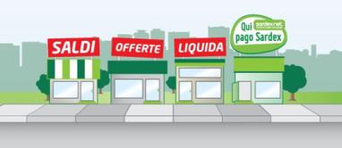 Come uscire dalla crisi: la moneta complementare - Signoraggio.it | IF Moneta | Scoop.it