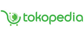 Tokopedia, Indonesia's leading C2C marketplace, is valued at $20 million | Digital-News on Scoop.it today | Scoop.it