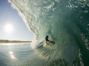 Behind the Lens | SURFER Magazine | passion photo | Scoop.it