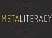 Reinventing Information Literacy - Still time! | Webinars | Scoop.it