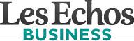 La crise, au premier rang des « risques » pour les entreprises | Veille recouvrement - affacturage | Scoop.it